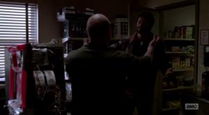 Накорми зверя (1 сезон: 1-10 серии из 10) | ColdFilm