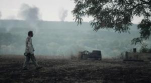 Американский запад (1 сезон: 1-8 серия из 8) | BaibaKo