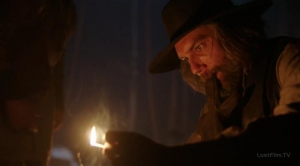 Ад на колёсах (5 сезон 1-14 серии из 14)   LostFilm