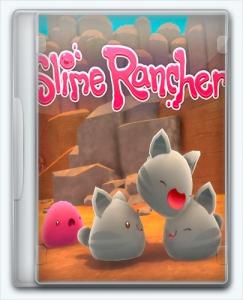 Slime Rancher [Ru/En] (0.3.5) Repack Kuji Kita