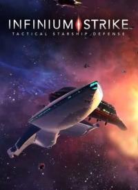Infinium Strike | Лицензия