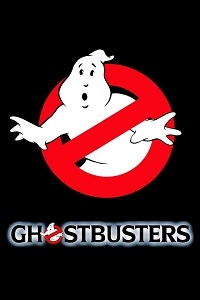 Ghostbusters | RePack от Others