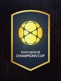 Футбол. Международный кубок чемпионов. Мельбурн Виктори (Австралия) - Ювентус (Италия) (23.07.2016)