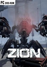 Z.I.O.N. | RePack от Choice