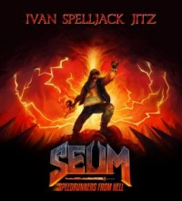 SEUM: Speedrunners from Hell | RePack от Others
