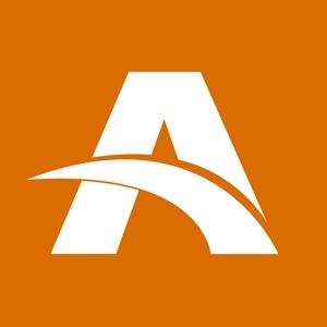 Ad-Aware Free Antivirus+ 11.12.945.9202 [Multi/Ru]