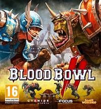 Blood Bowl 2 | RePack от Others