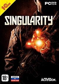 Singularity | RePack от Others