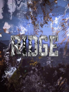 Ridge [Ru/Multi] (1.0 u1) License CODEX