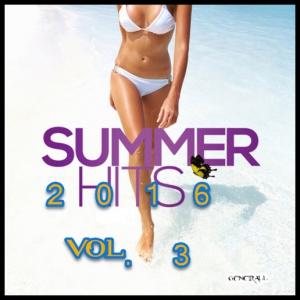 VA - Summer Hits Vol.3