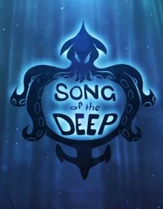 Song of the Deep [En/Multi] (1.0) License CODEX