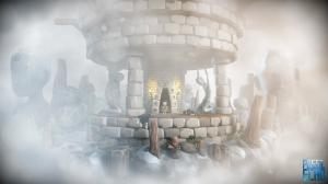 Fossil Echo [En] (1.0) License GOG