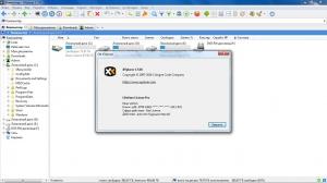 XYplorer 17.00 RePack (& Portable) by TryRooM [Multi/Ru]