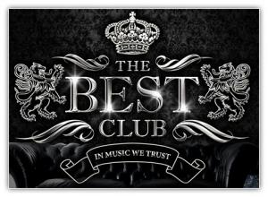 VA - The Best - In Music We Trust Vol.2