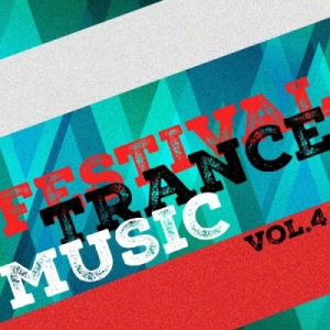 VA - Festival Trance Music Vol.4