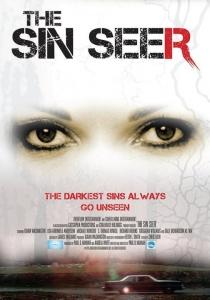 Провидец греха