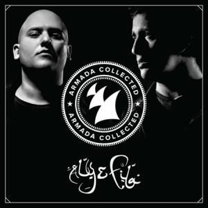 Aly & Fila - Armada Collected