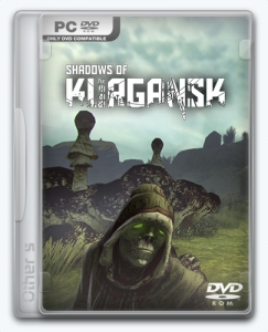 Shadows of Kurgansk [Ru/Multi] (0.1.45) Repack Other s