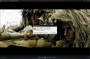 DVDFab Media Player 3.0.0.0 Final [Multi/Ru]