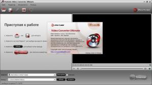 Pavtube Video Converter Ultimate 4.8.6.7 Repack by 78Sergey [Multi/Ru]