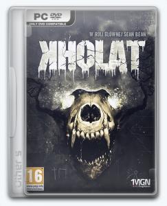 Kholat [Ru/Multi] (1.03) Repack Other s