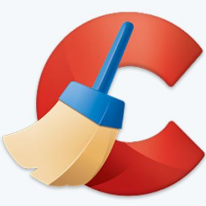 CCleaner 5.20.5668 Professional | Business | Technician Edition [Multi/Ru]
