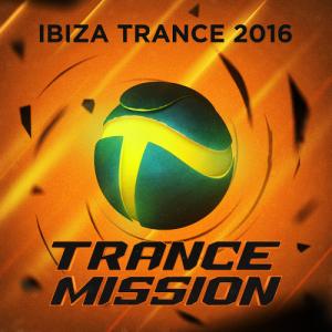 VA - Ibiza Trance 2016