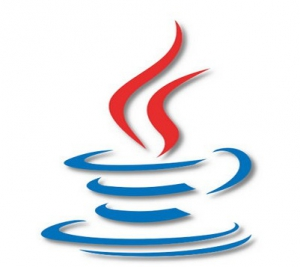 Java SE Runtime Environment 8.0 Update 101/102 [En]