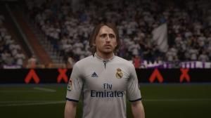 FIFA 16 [Ru] (1.0 Demo/dlc) Repack gachka