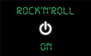 Сборник - Включи Rock-n-Roll