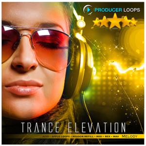 VA - Elevation Trance Dreams Visions