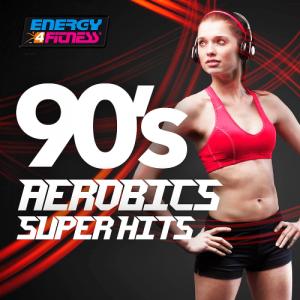 VA - 90s Aerobics Super Hits