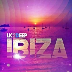 VA - LK2 Deep Ibiza