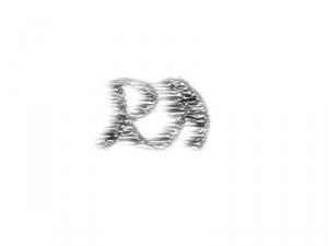 Ra Bright Edition 2016 [Ru/En]