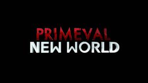 Портал юрского периода: Новый мир (1 сезон 1-13 серии из 13) | Sony Sci-Fi
