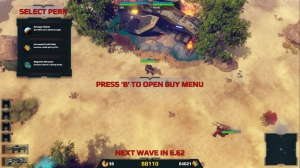 Dropship Down [En] (0.2.0.23) Repack Other s