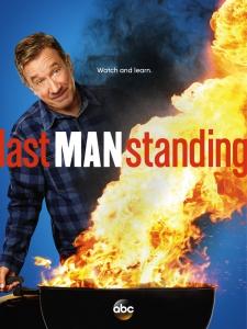 Последний настоящий мужчина
