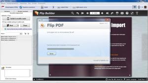 FlipBuilder Flip PDF 4.4.1 RePack (& Portable) by TryRooM [Multi/Ru]