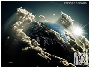 VA - Uplifting Trance Collection - Episode Second