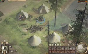Steam Squad [Ru/En] (1.0) License CODEX