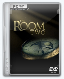 The Room Two [Ru/Multi] (1.0.4) Repack Other s