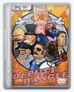 Deputy Dangle [En] (1.0) Repack Other s