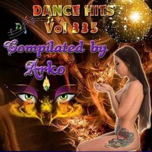 VA - Dance Hits Vol.335
