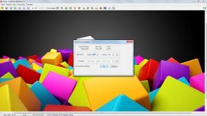 FastStone MaxView 3.0 RePack (& Portable) by VIPol [Ru]