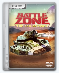 Battlezone 98 Redux [Ru/Multi] (2.1.192/dlc) Repack Other s [Odyssey Edition]