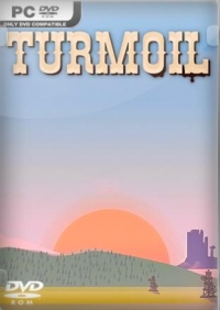 Turmoil | Repak от Other s