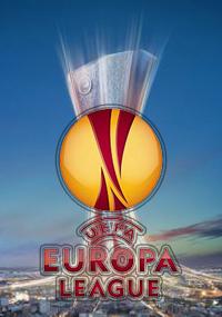 Футбол. Лига Европы 2016-17. Раунд плей-офф. Ответный матч. Шахтер - Истанбул ББ