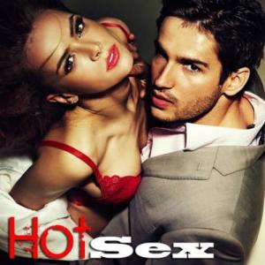 VA - Hot Sex (Smooth Jazz for Sensual, Sexy Love Making)