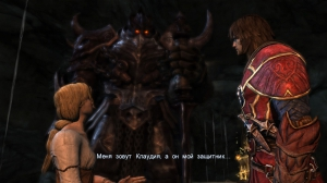 Castlevania: Lords of Shadow – Ultimate Edition | RePack от =nemos=
