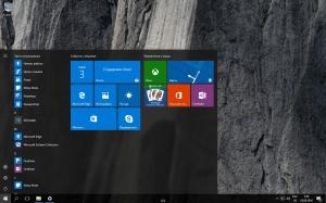 Microsoft Windows 10 Education 10.0.14393 Version 1607 - Оригинальные образы от Microsoft MSDN [Ru]